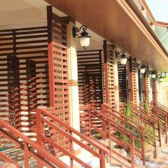 The Leaf Hotel Koh Larn фото 7