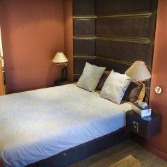 Отель Haumana Cruises - Bora-Bora to Taha'a (Monday to Thursday) Французская Полинезия, Бора-Бора - отзывы, цены и фото номеров - забронировать отель Haumana Cruises - Bora-Bora to Taha'a (Monday to Thursday) онлайн комната для гостей фото 4