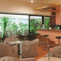 Ionis Hotel гостиничный бар