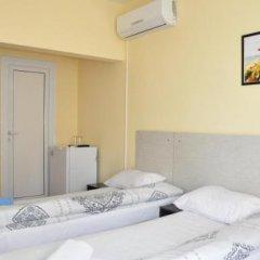 Отель Stai Simona Болгария, Плевен - отзывы, цены и фото номеров - забронировать отель Stai Simona онлайн сейф в номере