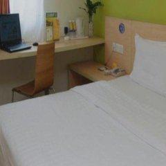 Отель 7 Days Inn Shangqiu Minzhu Road Walmart Branch удобства в номере фото 2