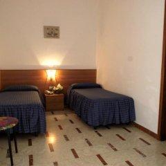 Mosaici da Battiato Hotel Пьяцца-Армерина комната для гостей фото 4