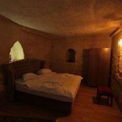 Sandik Cave Hotel спа