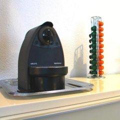 Отель Astoria Германия, Дюссельдорф - отзывы, цены и фото номеров - забронировать отель Astoria онлайн удобства в номере