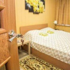 Хостел Lenin Hostel фото 5