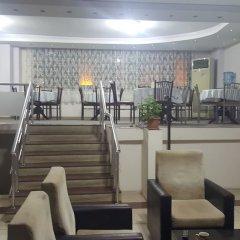 Bayrakli Otel Турция, Мерсин - отзывы, цены и фото номеров - забронировать отель Bayrakli Otel онлайн фитнесс-зал