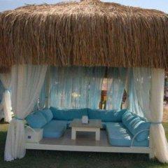 Отель Costa Bianca Otel - All Inclusive фото 3