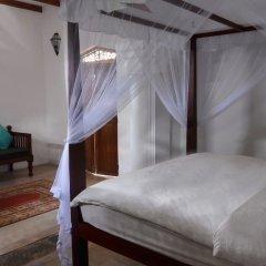 Отель Villa Samudrawasa Шри-Ланка, Галле - отзывы, цены и фото номеров - забронировать отель Villa Samudrawasa онлайн комната для гостей