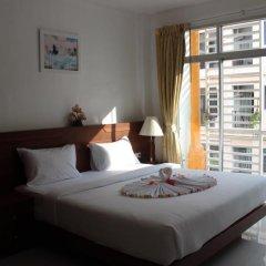 Отель Heritage Mansion комната для гостей фото 5