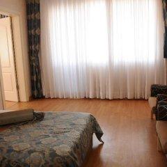 Отель Pemar Beach Resort - All Inclusive удобства в номере
