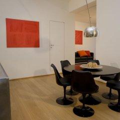 Отель Luxury Eclectic Loft - Santa Croce интерьер отеля