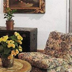 Отель Trocadero Suites Мексика, Гвадалахара - отзывы, цены и фото номеров - забронировать отель Trocadero Suites онлайн интерьер отеля
