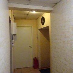 Черчилль Отель сейф в номере