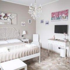 Отель B&B Le City Pescara nord Италия, Монтезильвано - отзывы, цены и фото номеров - забронировать отель B&B Le City Pescara nord онлайн комната для гостей фото 2