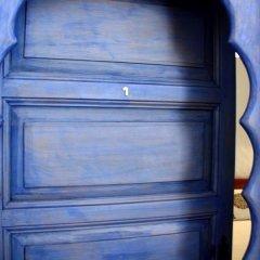 Отель Hostal Extramuros Испания, Кониль-де-ла-Фронтера - отзывы, цены и фото номеров - забронировать отель Hostal Extramuros онлайн сауна