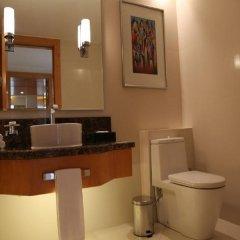 Отель Intercontinental Lagos Лагос удобства в номере фото 2