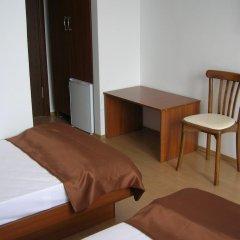 Villa Bagci Hotel Турция, Эджеабат - отзывы, цены и фото номеров - забронировать отель Villa Bagci Hotel онлайн удобства в номере фото 2