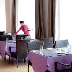 Отель Xiamen SIG Resort Китай, Сямынь - отзывы, цены и фото номеров - забронировать отель Xiamen SIG Resort онлайн питание фото 2