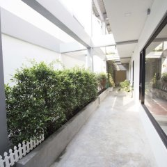 All Day Hostel Бангкок фото 2