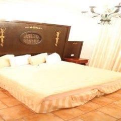 Отель Acacia Suites Иордания, Амман - отзывы, цены и фото номеров - забронировать отель Acacia Suites онлайн комната для гостей фото 5