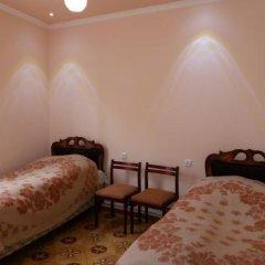 Отель Aida Bed & Breakfast спа фото 2