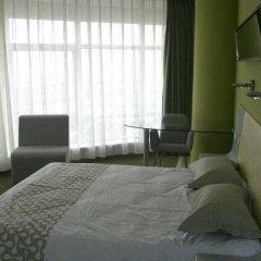 Отель Da Zhong Pudong Airport Hotel Shanghai Китай, Шанхай - 2 отзыва об отеле, цены и фото номеров - забронировать отель Da Zhong Pudong Airport Hotel Shanghai онлайн удобства в номере