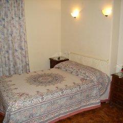 Отель Pensão Pérola da Baixa комната для гостей фото 4