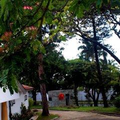 Отель C&M - Carne y Maduro Колумбия, Кали - отзывы, цены и фото номеров - забронировать отель C&M - Carne y Maduro онлайн парковка
