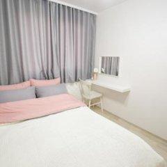 Отель Lovely House Hongdae комната для гостей фото 2