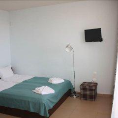 Отель Panorama Resort Банско комната для гостей