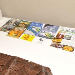 Отель Apartamentos Travel Habitat Mercado de Colon Валенсия питание