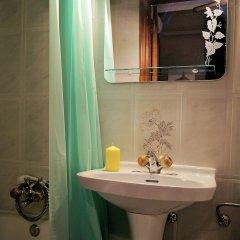 Отель Hostal Fuencarral Kryse ванная фото 2