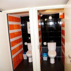 Хостел ROYAL HOSTEL 905 ванная