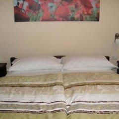 Hotel Canin Кьюзафорте комната для гостей