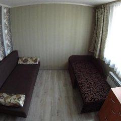 Гостиница Tan Mini-Hotel Украина, Бердянск - отзывы, цены и фото номеров - забронировать гостиницу Tan Mini-Hotel онлайн комната для гостей фото 3