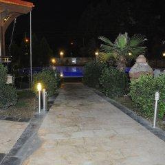 White Heaven Hotel Турция, Памуккале - 1 отзыв об отеле, цены и фото номеров - забронировать отель White Heaven Hotel онлайн фото 12