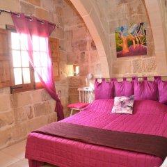 Отель Vittoria Suites комната для гостей фото 2