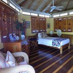 Отель Mango Creek Lodge спа фото 2