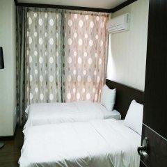 Отель Co-Op Cityhouse комната для гостей