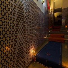 Отель Dar Ahl Tadla Марокко, Фес - отзывы, цены и фото номеров - забронировать отель Dar Ahl Tadla онлайн сауна