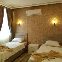 Отель Send Apart Otel комната для гостей фото 5