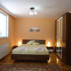 Апартаменты Andro Apartments комната для гостей фото 5