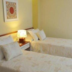 Отель Sokrat Албания, Тирана - отзывы, цены и фото номеров - забронировать отель Sokrat онлайн детские мероприятия