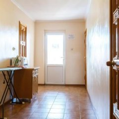 Гостиница Ogonek Guest House интерьер отеля фото 2