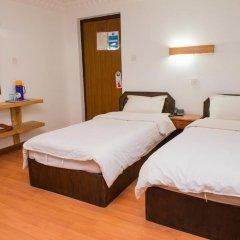 Отель Ganesh Himal Непал, Катманду - отзывы, цены и фото номеров - забронировать отель Ganesh Himal онлайн комната для гостей фото 5
