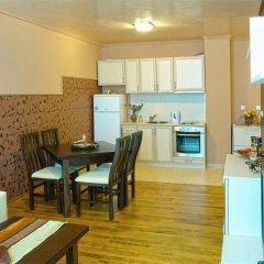 Отель Aparthotel Forest Glade Болгария, Чепеларе - отзывы, цены и фото номеров - забронировать отель Aparthotel Forest Glade онлайн в номере