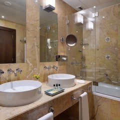 Pestana Vila Sol Golf & Resort Hotel ванная
