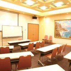 Hotel Koyo Хашима помещение для мероприятий
