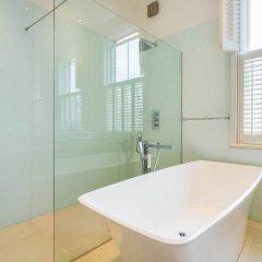 Отель Veeve - House on the Heath ванная фото 2