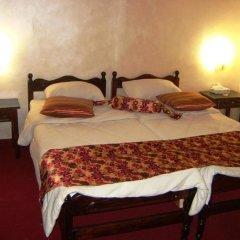 Riviera Hotel в номере